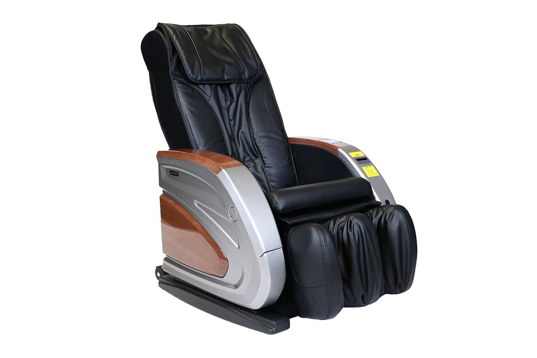 Infinity Share Chair