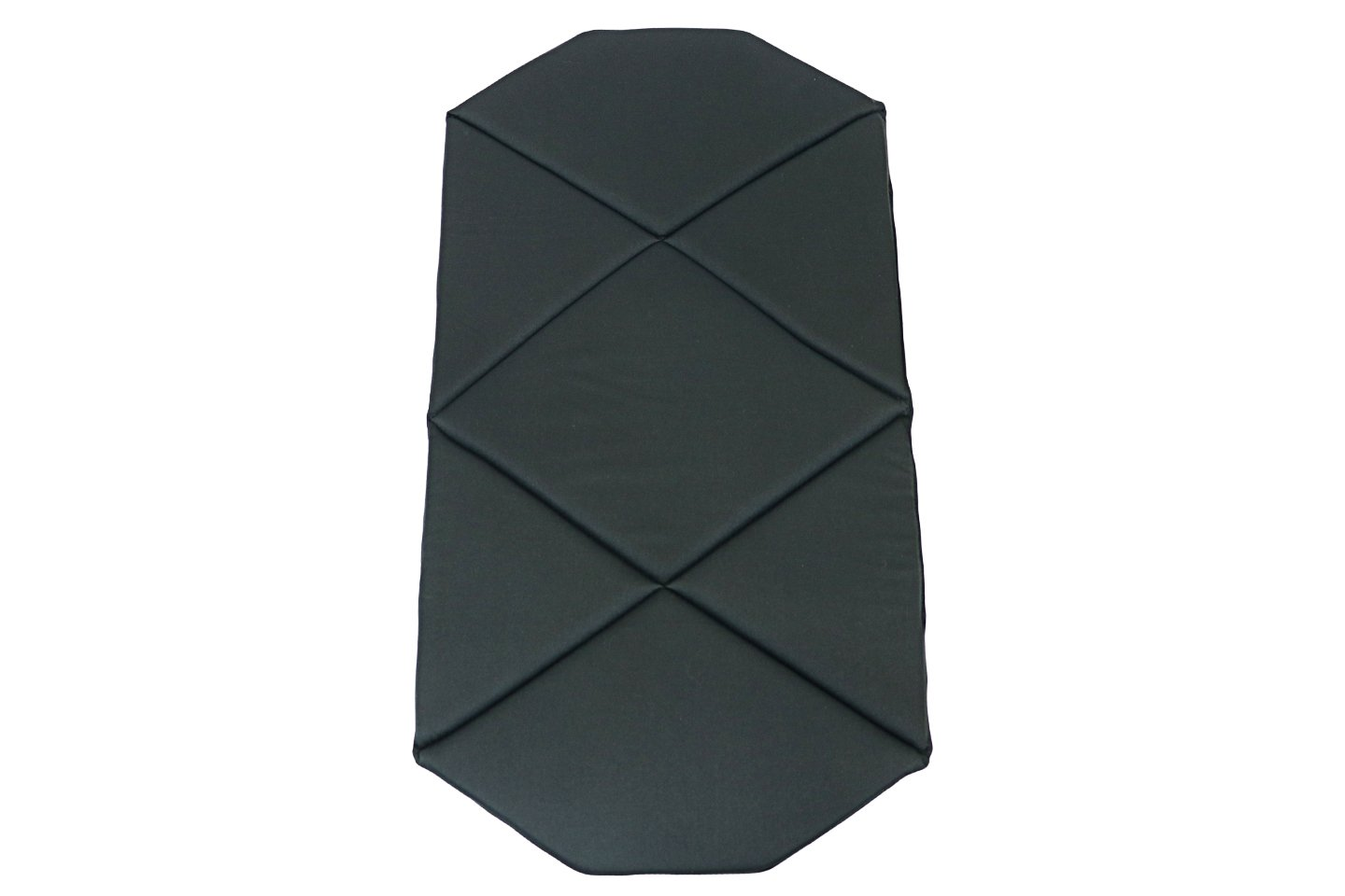 Massage Chair Back Pad