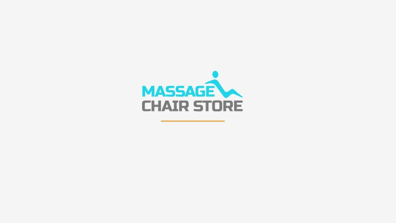 Massage Chair Relief: Beat High Blood Pressure