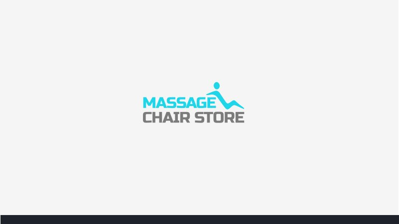 Free Massages on Black Friday!