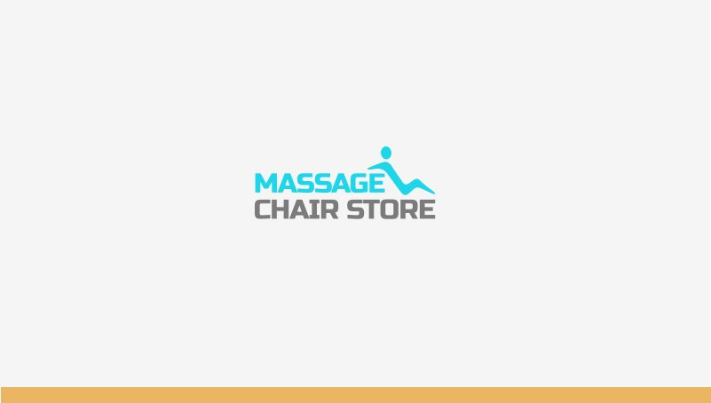 What is the Synchronic Feature in Massage Chairs?
