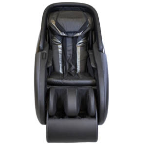 Kyota M680 Kaizen 3D Massage Chair (Certified Pre-Owned)