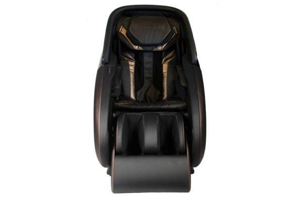 Kyota Kaizen M680 3D Massage Chair - Brown