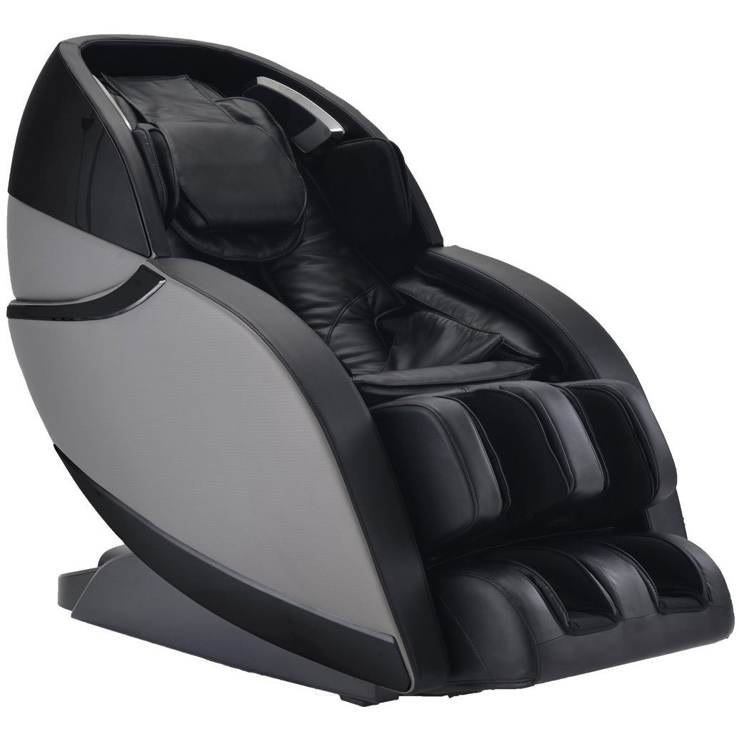 Infinity Evolution Massage Chair