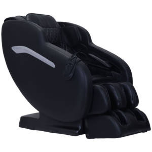 Aura Massage Chair