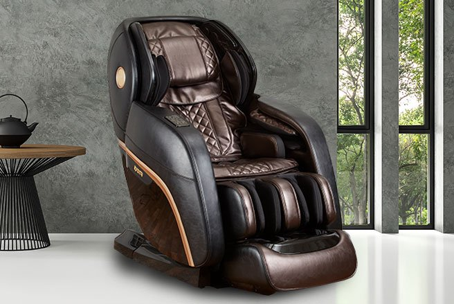 Read This Before You Buy A Used Massage Chair