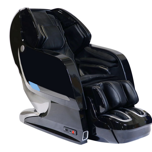 Kyota Yosei M868 4D Massage Chair