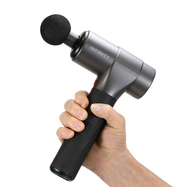 Infinity PR Pro Advantage Percussion Massage Device