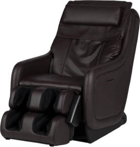 A picture of a ZeroG 5.0 massage chair